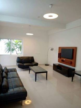 1200 sqft, 2 bhk Villa in TGS Constructions Pvt. Ltd. Florence Whitefield Hope Farm Junction, Bangalore at Rs. 45.2950 Lacs