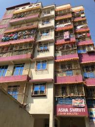 375 sqft, 1 bhk Apartment in Builder Project Dombivali East, Mumbai at Rs. 19.2500 Lacs