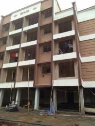 670 sqft, 1 bhk Apartment in Builder Project Nalasopara East, Mumbai at Rs. 31.7350 Lacs