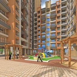 625 sqft, 1 bhk Apartment in Builder Project Kalyan East, Mumbai at Rs. 39.3125 Lacs