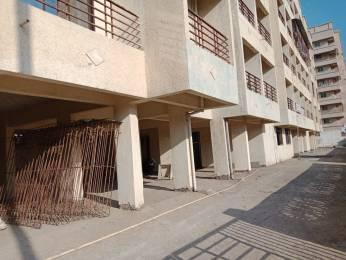 573 sqft, 1 bhk Apartment in Builder Project Badlapur East, Mumbai at Rs. 16.2575 Lacs