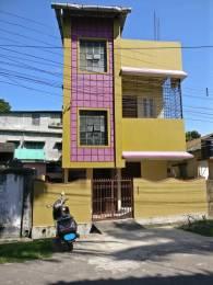 1450 sqft, 4 bhk Villa in Builder Project Dabgram, Siliguri at Rs. 80.0000 Lacs