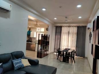 1800 sqft, 3 bhk Apartment in SDS NRI Residency Sector 45, Noida at Rs. 1.1000 Cr