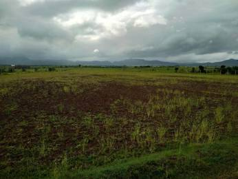 130680 sqft, Plot in Builder 3 Acres Land in Shirwal Kavathe Satara Shirval Pargaon Khandala, Satara at Rs. 2.0000 Cr