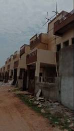 1800 sqft, 2 bhk Villa in Builder Shri ram builders Sikandar Kampoo, Gwalior at Rs. 32.0000 Lacs
