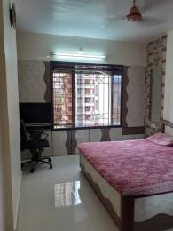 625 sqft, 1 bhk Apartment in Builder Shree om shristi soc Mulund West, Mumbai at Rs. 1.0000 Cr
