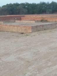 1360 sqft, Plot in Builder Ramnager katriya plot Ramnagar Road, Varanasi at Rs. 13.5000 Lacs