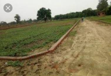 1360 sqft, Plot in Builder Tengra mod ptnwa jiti rod pr Ram Nagar, Varanasi at Rs. 22.0000 Lacs