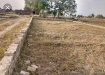 1360 sqft, Plot in Builder Vyas nagar padhao shaupuri Ram Nagar, Varanasi at Rs. 7.0000 Lacs