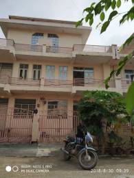 900 sqft, 3 bhk Villa in Builder MEHAK ECO CITY NH 91 Greater noida, Noida at Rs. 45.0000 Lacs