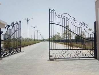 900 sqft, Plot in Builder Project Ajmer Road, Jaipur at Rs. 14.0000 Lacs