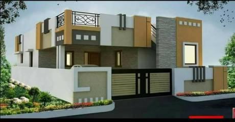 1488 sqft, 2 bhk Villa in Builder Project Kankipadu, Vijayawada at Rs. 37.0000 Lacs