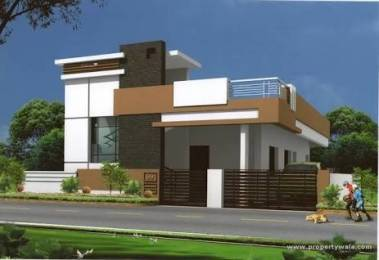 1050 sqft, 2 bhk Villa in Builder Indira avenue Gannavaram, Vijayawada at Rs. 57.0000 Lacs