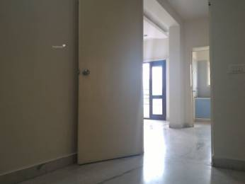 1520 sqft, 3 bhk Apartment in Builder Pinewood Apartments West Marredpally, Hyderabad at Rs. 28000