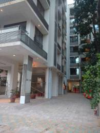 1773 sqft, 3 bhk Apartment in Moksha Saheli Sannidhya Paldi, Ahmedabad at Rs. 1.3000 Cr