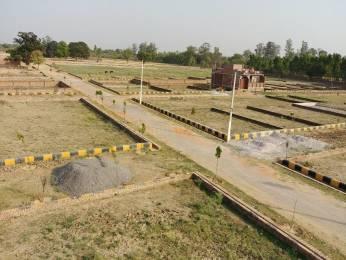 1360 sqft, Plot in Builder Project Manpur Bridge, Gaya at Rs. 7.0000 Lacs
