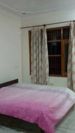 1400 sqft, 2 bhk Apartment in Builder Project 79 Sector Road, Mohali at Rs. 15000