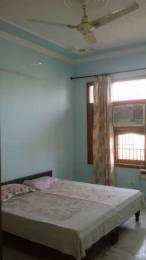 1100 sqft, 1 bhk BuilderFloor in Builder Project Sector 69, Mohali at Rs. 14000