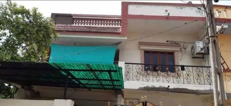 1350 sqft, 4 bhk IndependentHouse in Builder Rajeswari Chandkheda, Ahmedabad at Rs. 70.0000 Lacs