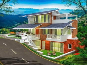 2800 sqft, 3 bhk Villa in Builder Armonia Di Grande KotagiriKattabettuOoty Road, Ooty at Rs. 1.9600 Cr