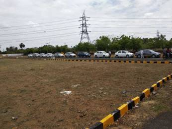 600 sqft, Plot in Builder Project Nellikuppam Road, Chennai at Rs. 5.3000 Lacs