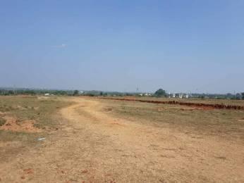 1503 sqft, Plot in Builder Project Maheshwaram, Hyderabad at Rs. 28.3900 Lacs