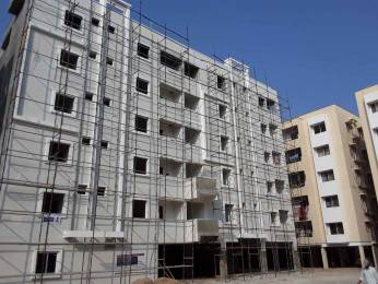 1470 sqft, 2 bhk Apartment in Builder Project Sun City, Hyderabad at Rs. 58.0000 Lacs