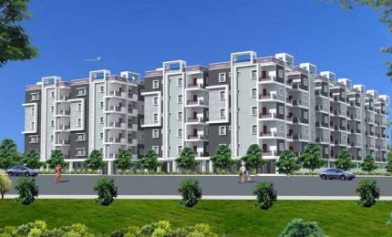 1950 sqft, 3 bhk Apartment in Builder Project Hydershakote, Hyderabad at Rs. 84.0000 Lacs