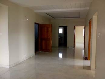 1600 sqft, 3 bhk Apartment in Builder Project Seethammadhara, Visakhapatnam at Rs. 1.0500 Cr