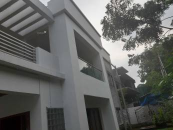 8000 sqft, 5 bhk IndependentHouse in Builder Project Jubilee Hills, Hyderabad at Rs. 2.5000 Lacs