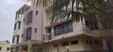 4000 sqft, 4 bhk IndependentHouse in Builder Project Parijat Nagar, Nashik at Rs. 2.0000 Cr
