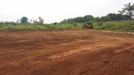 8712 sqft, Plot in Builder 20cent for Commercial and Residential Purpose Ottakadai, Madurai at Rs. 90.0000 Lacs