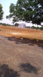 2240 sqft, Plot in Builder No Road Cost Dtcp Approved Plot Surya Nagar Meenakshi Amman Nagar, Madurai at Rs. 28.2828 Lacs