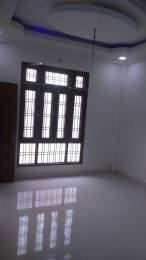 2200 sqft, 3 bhk Apartment in Builder Mall avenue rent lucknow Mall avenue, Lucknow at Rs. 23000
