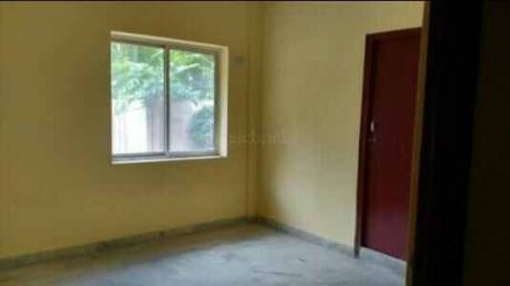 600 sqft, 1 bhk Apartment in Builder star 123 Prince Anwar Shah Rd, Kolkata at Rs. 8000