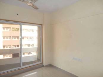 375 sqft, 1 bhk Apartment in Builder shree township Boisar east Boisar, Mumbai at Rs. 10.9900 Lacs