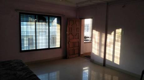 1000 sqft, 2 bhk Apartment in Builder Nnew Apartment apt Manish Nagar, Nagpur at Rs. 15000