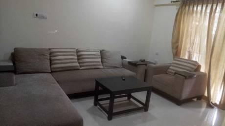 1227 sqft, 2 bhk Apartment in Geras Astoria Panjim, Goa at Rs. 40000