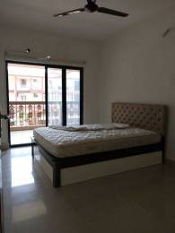1210 sqft, 3 bhk Apartment in Builder Project Caranzalem, Goa at Rs. 35000