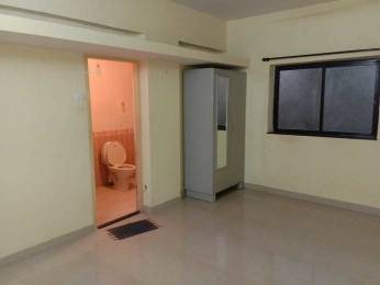 1000 sqft, 2 bhk Apartment in Builder Project Caranzalem, Goa at Rs. 20000