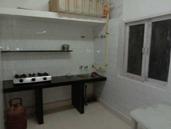 900 sqft, 2 bhk Apartment in Builder Project Miramar Circle, Goa at Rs. 21000