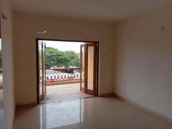 1560 sqft, 3 bhk Apartment in Models Models Mystique Caranzalem, Goa at Rs. 25000