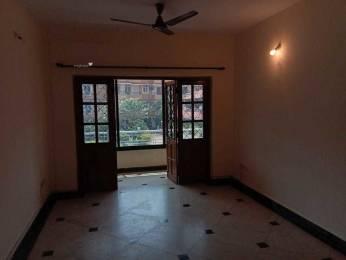 1000 sqft, 2 bhk Apartment in Builder Project Miramar Circle, Goa at Rs. 22000