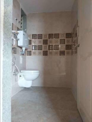 685 sqft, 1 bhk Apartment in Ankita Builders Daisy Gardens Ambarnath, Mumbai at Rs. 27.9000 Lacs