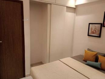 600 sqft, 1 bhk Apartment in Builder Near bhandup station project Bhandup West, Mumbai at Rs. 60.0000 Lacs