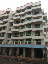 645 sqft, 1 bhk Apartment in Builder Titwala properti Titwala East, Mumbai at Rs. 25.8000 Lacs