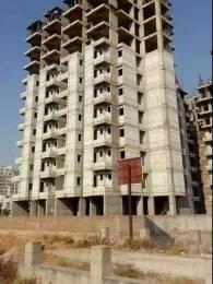 409 sqft, 1 bhk Apartment in Builder Elegant Build Developers Vaishali Utsav vaishali nagar Jaipur Vaishali Nagar, Jaipur at Rs. 12.2500 Lacs