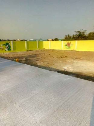1000 sqft, Plot in Builder Project Keerapakkam, Chennai at Rs. 15.0000 Lacs