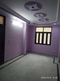 990 sqft, 3 bhk Apartment in Builder Project laxmi nagar, Delhi at Rs. 18500