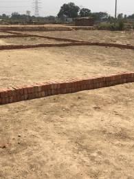 1000 sqft, Plot in Builder green park Harhua, Varanasi at Rs. 12.5000 Lacs